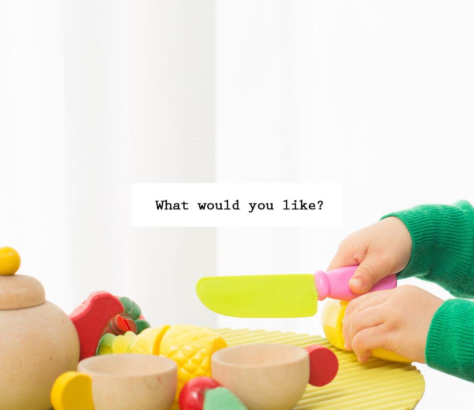 【専門家がおすすめ・選び方を解説!】『おままごとセット』のおもちゃを徹底比較