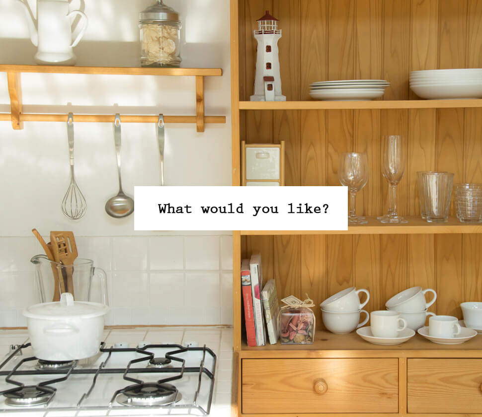 【専門家がおすすめ・選び方を解説!】『キッチンセット』のおもちゃを徹底比較