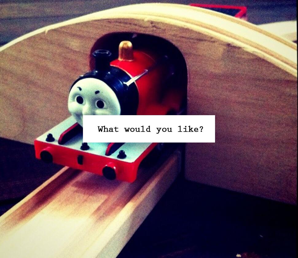 【専門家がおすすめ・選び方を解説!】『汽車・電車』のおもちゃを徹底比較