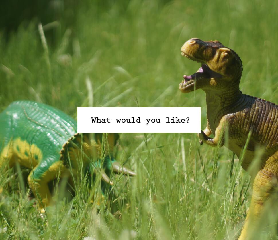 【専門家がおすすめ・選び方を解説!】『恐竜』のおもちゃ・ぬいぐるみ・フィギュアを徹底比較