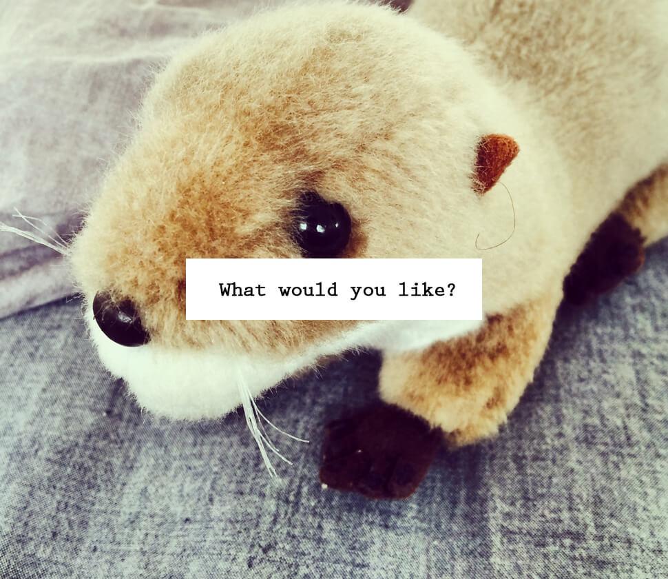 【専門家がおすすめ・選び方を解説!】『動物』のおもちゃ・ぬいぐるみ・フィギュアを徹底比較