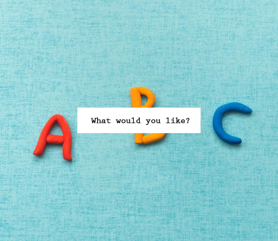 【専門家がおすすめ・選び方を解説】人気の『英語・アルファベット』おもちゃを徹底比較