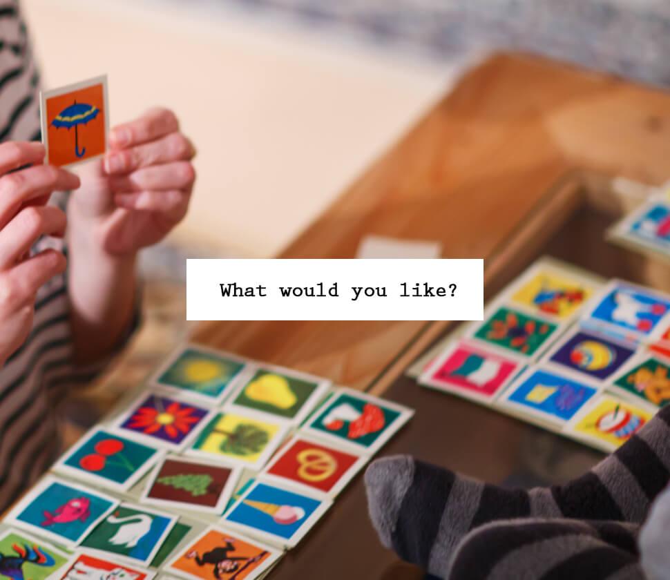 【専門家がおすすめ・選び方を解説】人気の『絵合わせ・メモリーゲーム』おもちゃを徹底比較